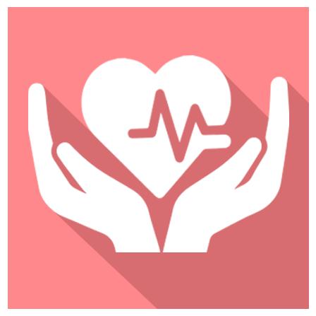 Otras actividades de promoción de la salud