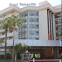 Spa Best Tenerife